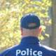 autorites publiques et services securite