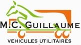 MC Guillaume